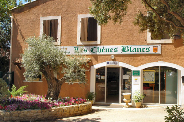 ChenesBlancs3